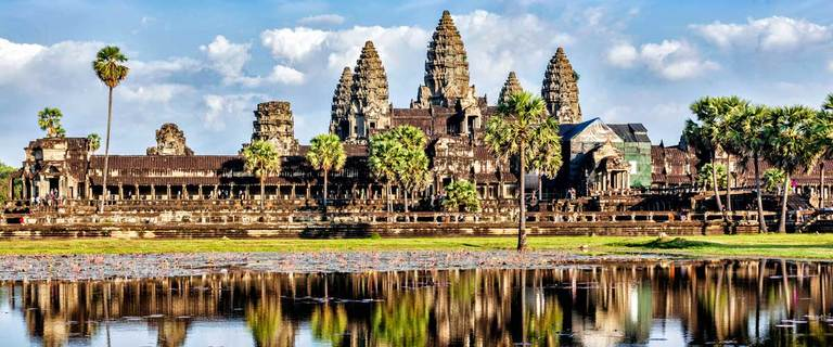 https://s3.eu-central-1.amazonaws.com/gj-test/web/uploads/images/thumbs/1/kambodscha-angkor-wat.jpg