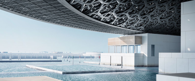 https://s3.eu-central-1.amazonaws.com/gj-test/web/uploads/images/thumbs/1/louvre-abu-dhabi.jpg