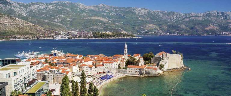 https://s3.eu-central-1.amazonaws.com/gj-test/web/uploads/images/thumbs/1/montenegro.jpg