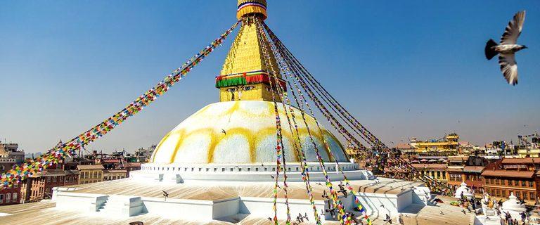 https://s3.eu-central-1.amazonaws.com/gj-test/web/uploads/images/thumbs/1/nepal-reise-2019.jpg