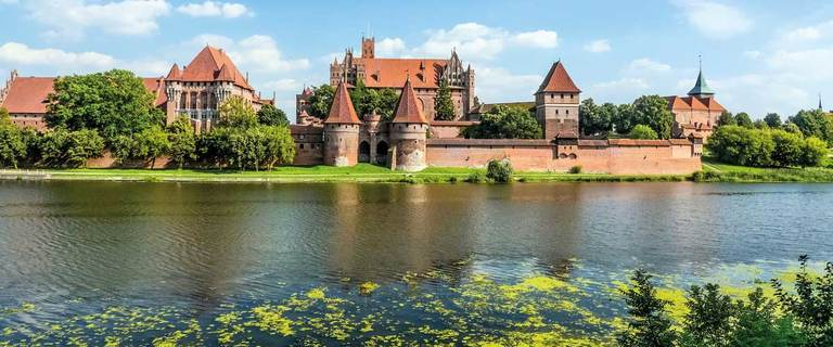 https://s3.eu-central-1.amazonaws.com/gj-test/web/uploads/images/thumbs/1/polen-marienburg.jpg
