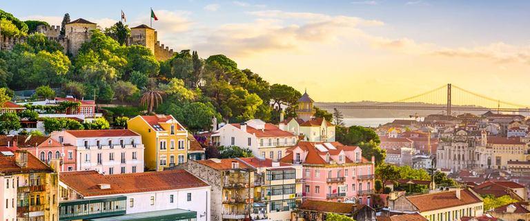 https://s3.eu-central-1.amazonaws.com/gj-test/web/uploads/images/thumbs/1/portugal_rundreise.jpg