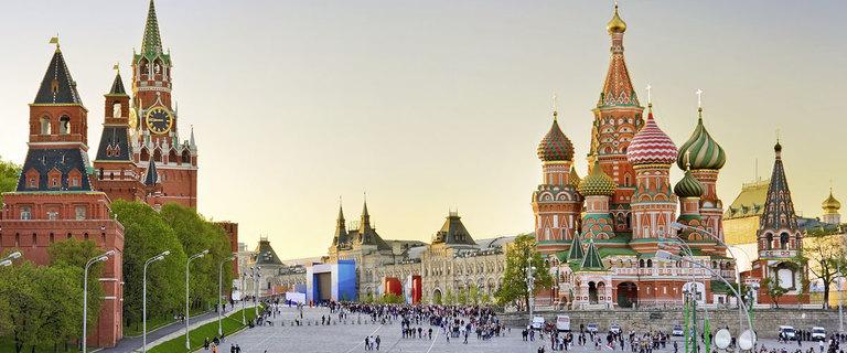 https://s3.eu-central-1.amazonaws.com/gj-test/web/uploads/images/thumbs/1/russland.jpg