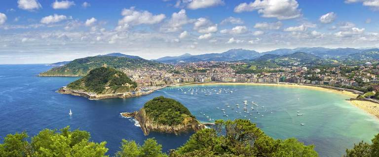 https://s3.eu-central-1.amazonaws.com/gj-test/web/uploads/images/thumbs/1/san-sebastian.jpg