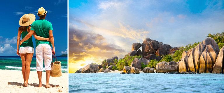 https://s3.eu-central-1.amazonaws.com/gj-test/web/uploads/images/thumbs/1/seychellen-reise.jpg