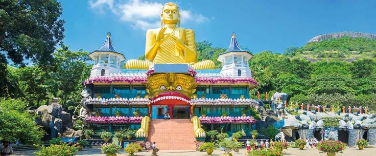 https://s3.eu-central-1.amazonaws.com/gj-test/web/uploads/images/thumbs/1/sri-lanka-tempel.jpg