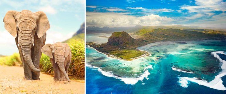 https://s3.eu-central-1.amazonaws.com/gj-test/web/uploads/images/thumbs/1/suedafrika-mauritius.jpg