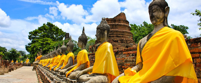 https://s3.eu-central-1.amazonaws.com/gj-test/web/uploads/images/thumbs/1/thailand-Ayutthaya.jpg