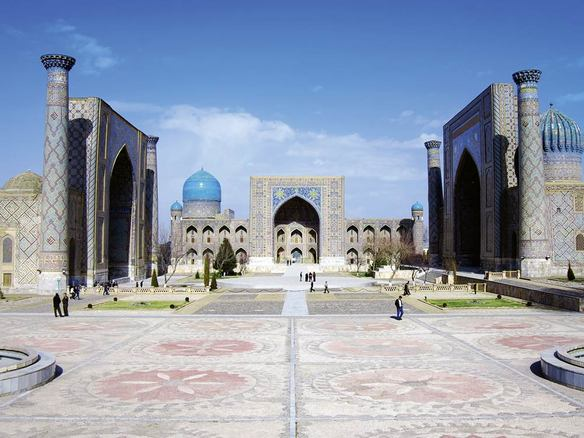 https://s3.eu-central-1.amazonaws.com/gj-test/web/uploads/images/thumbs/1/usbekistan-reise2019.jpg