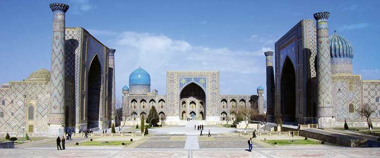 https://s3.eu-central-1.amazonaws.com/gj-test/web/uploads/images/thumbs/1/usbekistan-seidenstrasse.jpg
