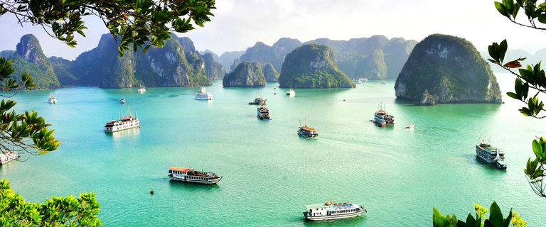 https://s3.eu-central-1.amazonaws.com/gj-test/web/uploads/images/thumbs/1/vietnam-rundreise-baden.jpg