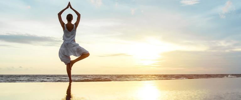 https://s3.eu-central-1.amazonaws.com/gj-test/web/uploads/images/thumbs/1/yoga-sardinien.jpg