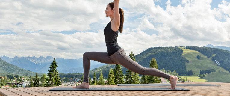 https://s3.eu-central-1.amazonaws.com/gj-test/web/uploads/images/thumbs/1/yoga-wellness-tirol.jpg