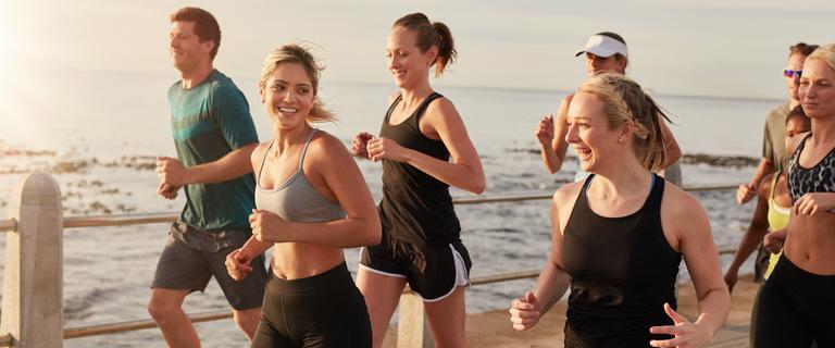 https://s3.eu-central-1.amazonaws.com/gj-test/web/uploads/images/thumbs/1/zeit-fuer-dich-fitness.jpg