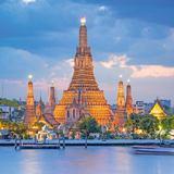 https://s3.eu-central-1.amazonaws.com/gj-test/web/uploads/images/thumbs/2/Thailand_Bangkok.jpg