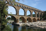 https://s3.eu-central-1.amazonaws.com/gj-test/web/uploads/images/thumbs/2/csv/c96a19f1/e_Pont_du_Gard.jpg
