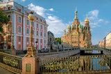 https://s3.eu-central-1.amazonaws.com/gj-test/web/uploads/images/thumbs/2/csv/e9727956/b_St-Petersburg.jpg