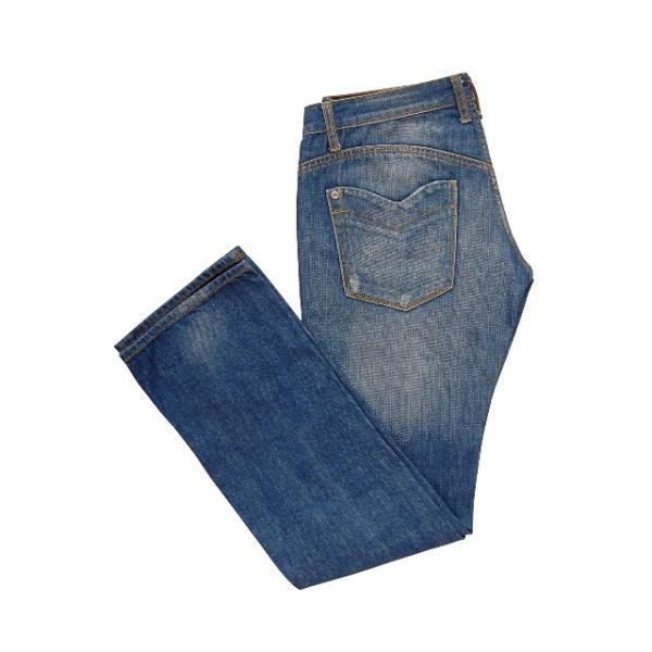 Jeans DE COLOGNE Damen Hose