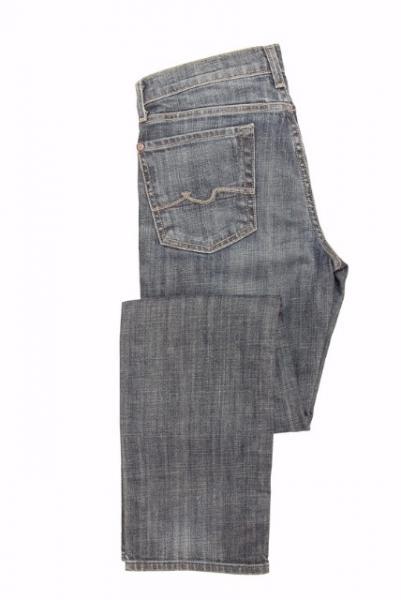 Jeans DE COLOGNE Hose für Herren black