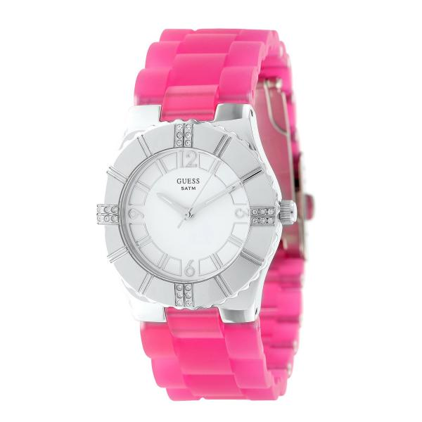 Guess Uhr W95087L1