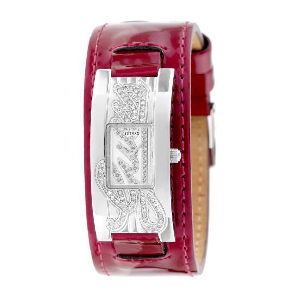Guess Uhr W80055L2