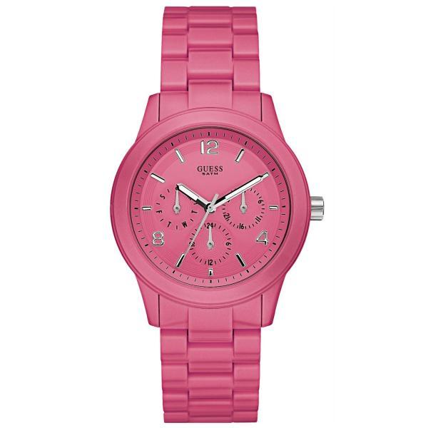Guess Uhr W11603L4