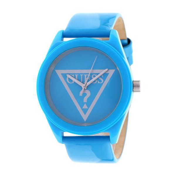 Guess Uhr W65014L4