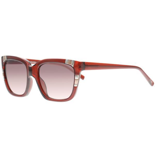 Guess Sonnenbrille GU 7270 BRN-34