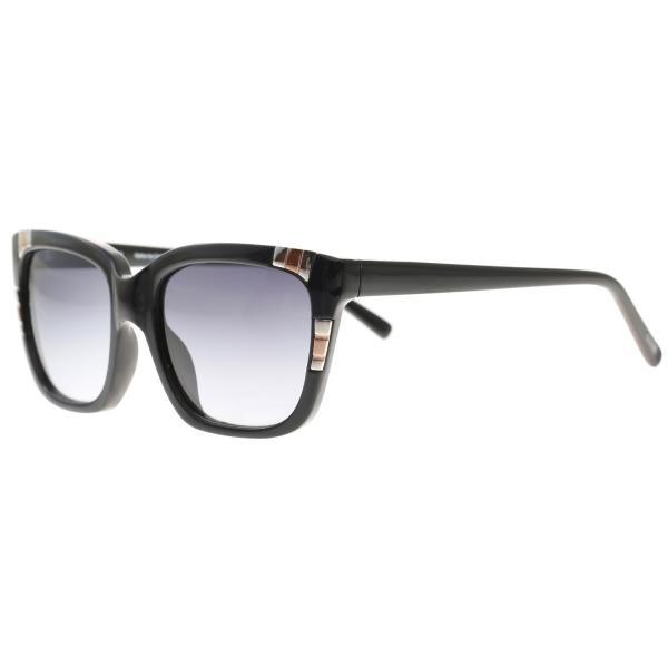 Guess Sonnenbrille GU7270 Blk35
