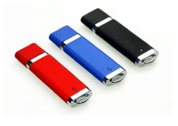 1GB USB Stick Memory Flash Drive 2.0 Matt
