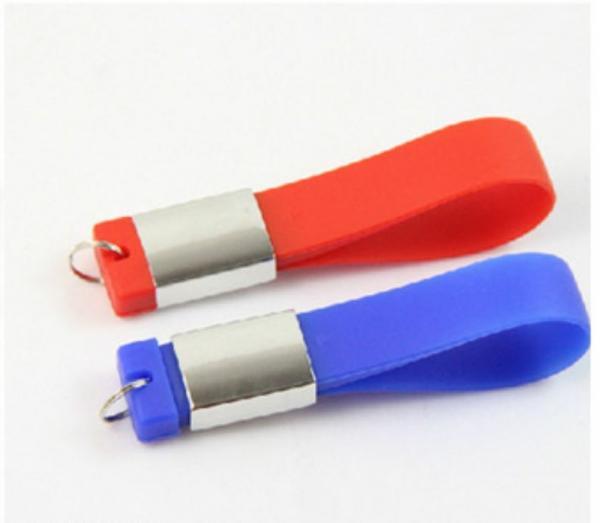 1GB USB Stick Memory Flash Drive 2.0 Gummi