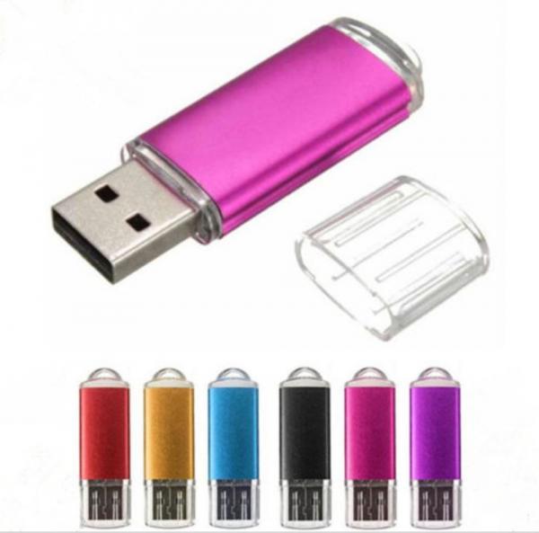 1GB USB Stick Memory Flash Drive 2.0 Matt Standart