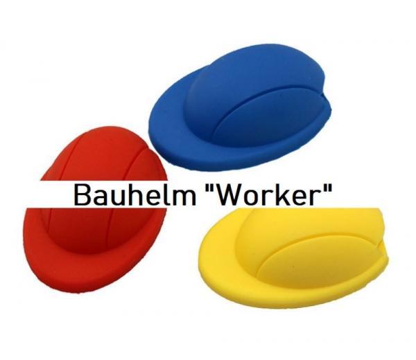 !1GB USB Stick Memory Flash Drive 2.0 Bauhelm Helm