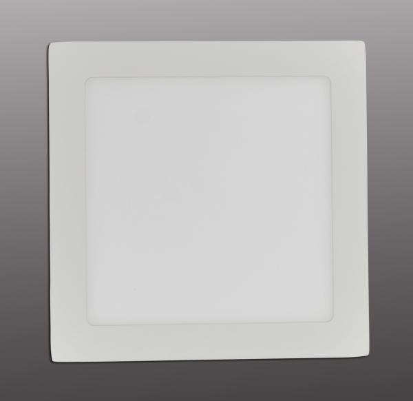 """LED Deckenleuchte """"Simplex"""""""