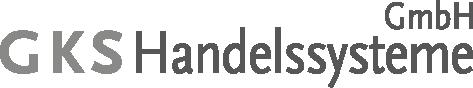 GKS Handelssysteme GmbH, 42659 Solingen