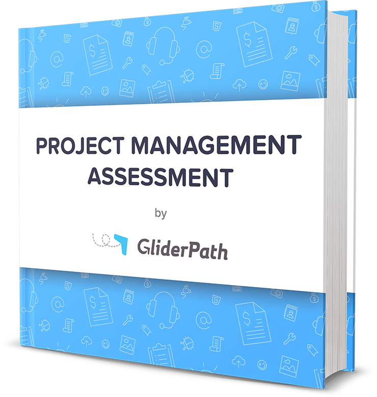 How Effective Are Your Project Management Processes?