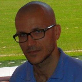 Tibor Kajtor