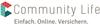 Thumb cl logo claim 1000x250