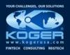 Thumb koger logo dark 03