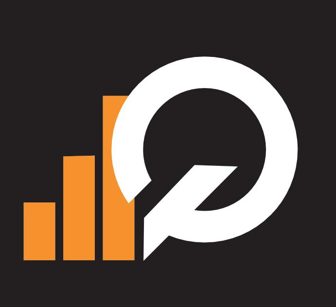 Logo 2015 q only black