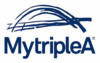 Thumb logo mytriplea
