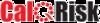 Thumb calqrisk logo   transparent