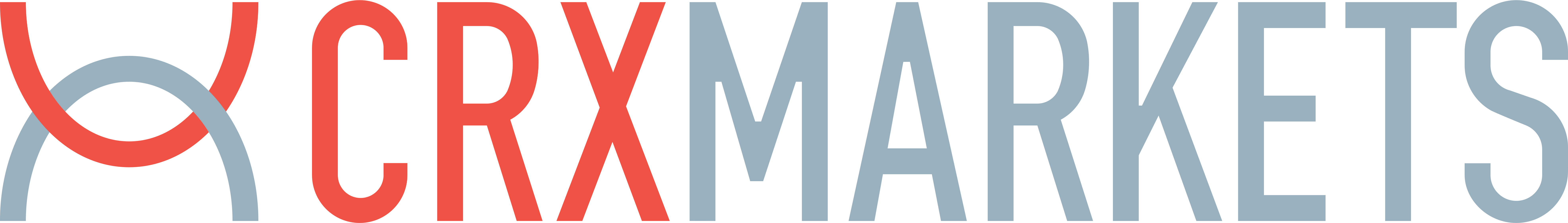 Logofullcolor