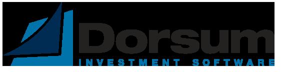 Dorsum logo 2016 wtxt rgb