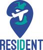 Thumb resident logo