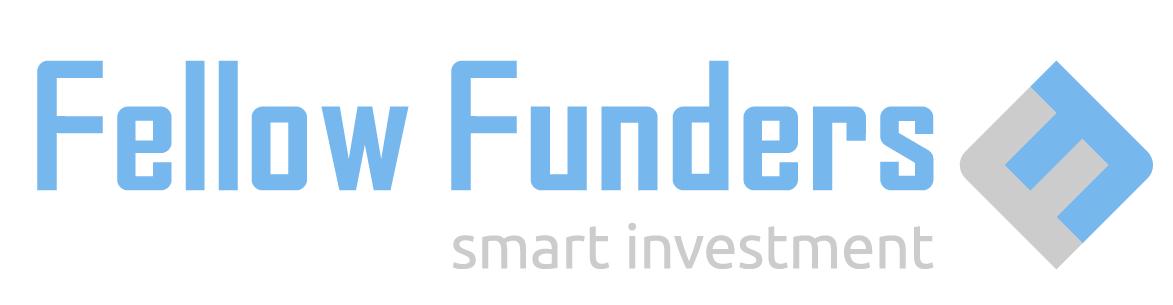 Fellowfunders
