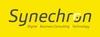 Thumb synechron logo yellow