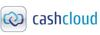 Thumb cashcloud