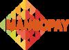 Thumb 06 mangopay nv logo