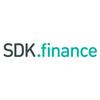 Thumb sdk.finance logo 11